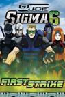 G.I. Joe: Sigma 6 (2005)