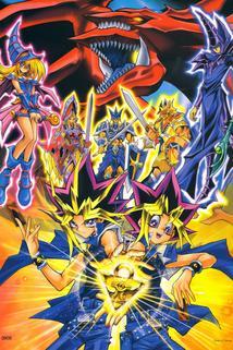 Yûgiô: Duel Monsters