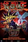 Yûgiô Duel Monsters: Hikari no pyramid