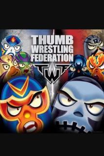 Thumb Wrestling Federation: TWF