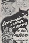 Scattergood Survives a Murder