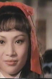 Fei yan shuang jiao