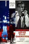 Chiamate 22-22 tenente Sheridan (1960)