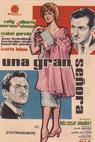 Una gran señora (1959)