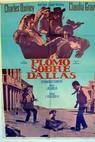 Plomo sobre Dallas (1970)