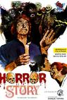 Horror Story (1972)