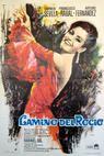 Camino del Rocío (1966)