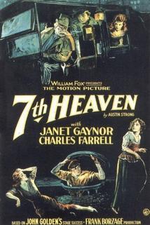 7th Heaven  - 7th Heaven