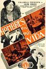 Hombres de mi vida (1932)