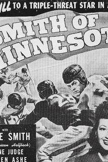 Smith of Minnesota