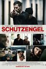 Ochránce (2012)