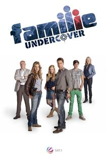 Familie Undercover