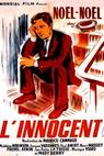 L'innocent (1938)