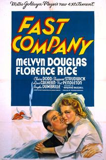 Fast Company  - Fast Company