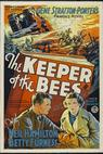 The Keeper of the Bees (1935)