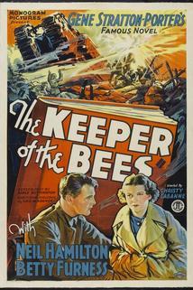 The Keeper of the Bees  - The Keeper of the Bees