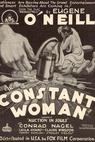 The Constant Woman (1933)