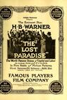 The Lost Paradise (1914)