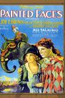 Painted Faces (1929)
