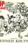 Stop Exchange (1970)