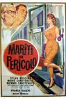 Mariti in pericolo (1960)