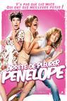 Arrête de pleurer Pénélope (2012)