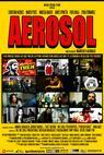 Aerosol (2013)