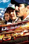 Desafío (2010)