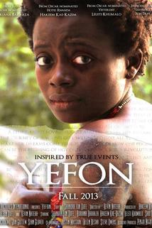 Yefon