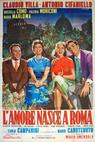 L'amore nasce a Roma (1958)