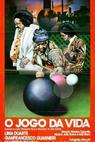 O Jogo da Vida (1977)