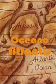 Oceano Atlantis