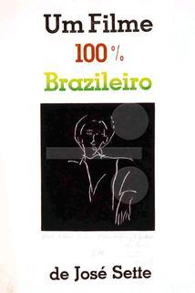 Um Filme 100% Brasileiro