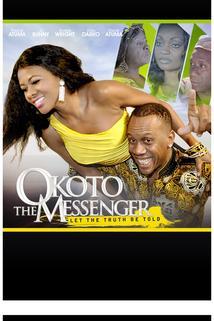 Okoto the Messenger