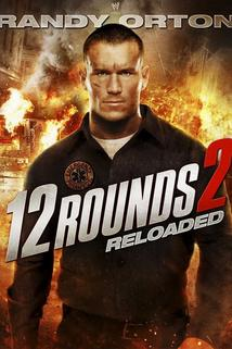 12 kol: Reloaded