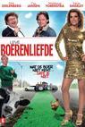 Leve Boerenliefde (2013)
