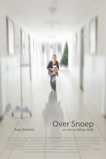 Over Snoep