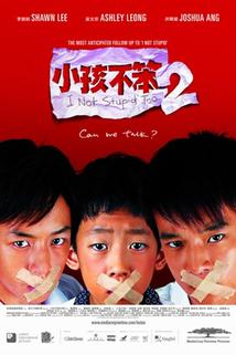 Xiaohai bu ben 2