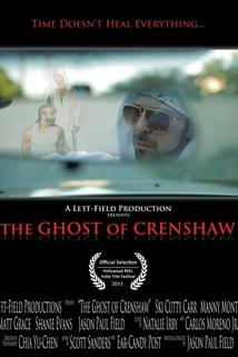 The Ghost of Crenshaw