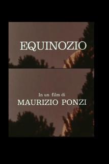 Equinozio