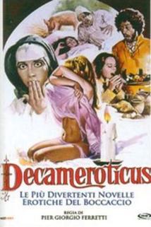 Decameroticus