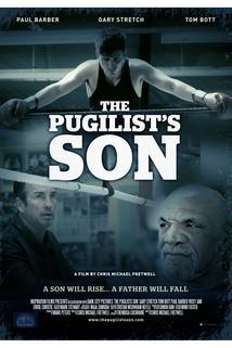 The Pugilists Son