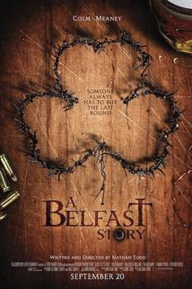 Belfast Story, A