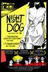 Night of the Dog