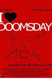 I Heart Doomsday