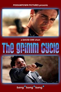 The Grimm Cycle