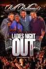 Bill Bellamy's Ladies Night Out Comedy Tour