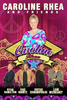 Caroline Rhea & Friends  - Caroline Rhea & Friends