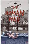 The Human War (2011)