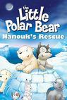 Der kleine Eisbär - Nanouks Rettung